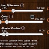 menu-connect-ibu-abv-filter